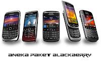Paket BBM Smartfren Full Service
