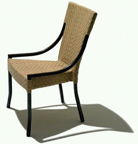 Beautiful unique chairs designs an interior design for Unique chair designs