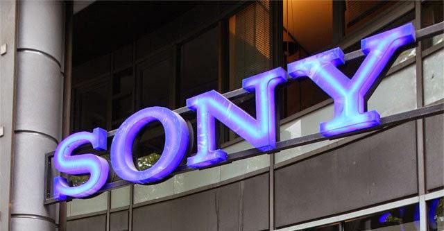 Sony lỗ nặng do doanh số thấp