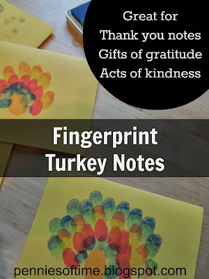 http://penniesoftime.com/thankgiving-act-of-kindness-say-thank-you-fingerprint-turkey-note/