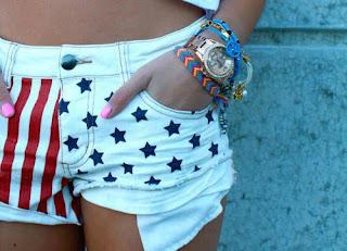 shorts_personalizado_08