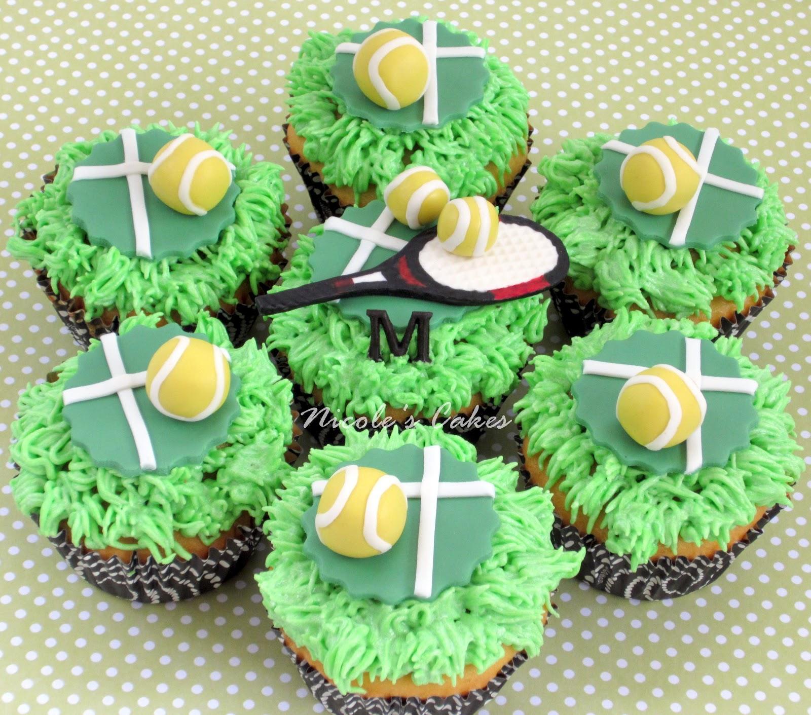 Birthday Cakes Specially Made Wimbledon
