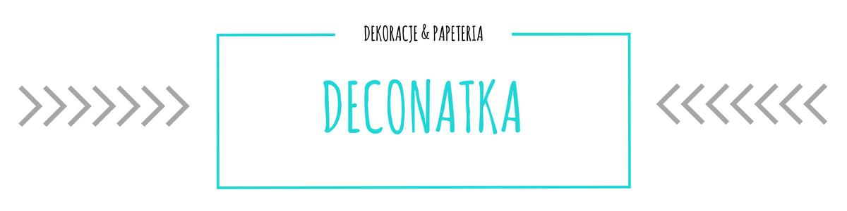 Deconatka