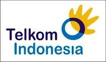 Lowongan Kerja Telkom Property
