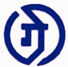 Grey Iron Foundry Exam Result for Tradesman/ Industrial Employees