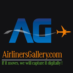 Airliners Gallery Photo Library
