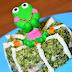 4th Giveaway: Sakae Sushi Dining Vouchers