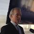 Burgemeester Den Haag waardeert Zonne-energie project 'Zon op Museon'