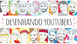 VÍDEO: YOUTUBERS