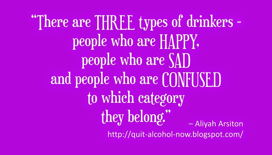 quotes about alcohol addiction quotesgram
