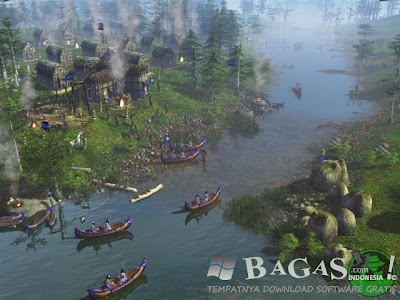 Age Of Empire III Full Crack Serial 4