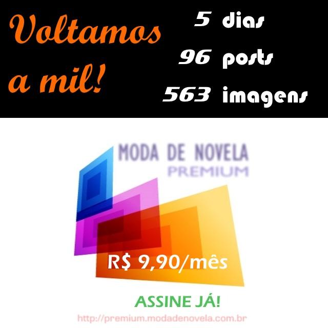 http://premium.modadenovela.com.br/