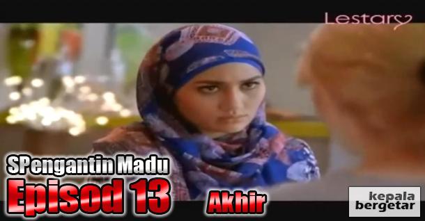 Episod Akhir
