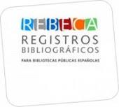 Registros Bibliográficos para Bibliotecas Públicas Españolas