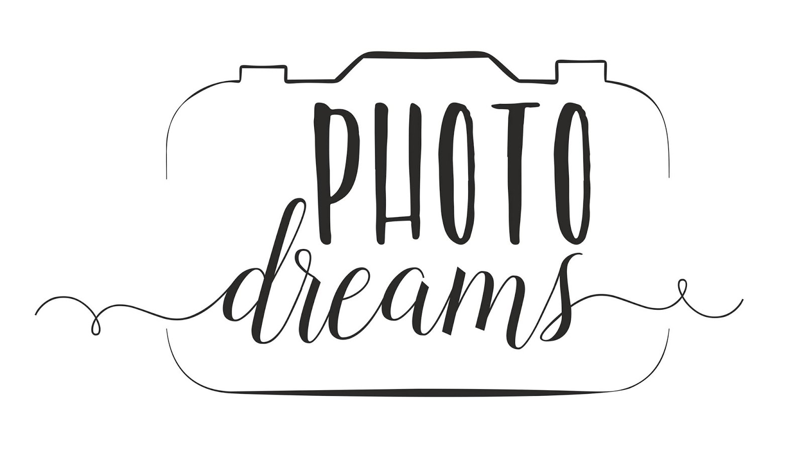 Photo Dreams