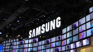 الكشف عن أولى صور هاتف Galaxy S6 Plus الجديد