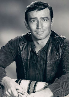 james drury imdbjames drury films, james drury, james drury website, james drury photography, james drury net worth, james drury the virginian, james drury partners, james drury wife, james drury age, james drury today, james drury photos, james drury imdb, james drury toupee, james drury family, james drury walker texas ranger, james drury married, james drury linkedin, james drury londonist