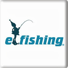 Eastern Liguria Fishing