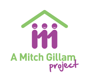 A Mitch Gillam Project