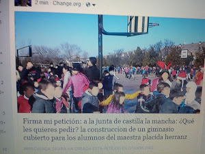 reportaje Azuqueca TV (pincha la foto)