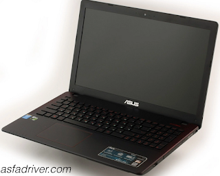 Asus K550JX Drivers Download for windows 8.1 64 bit and windows 10 64 bit