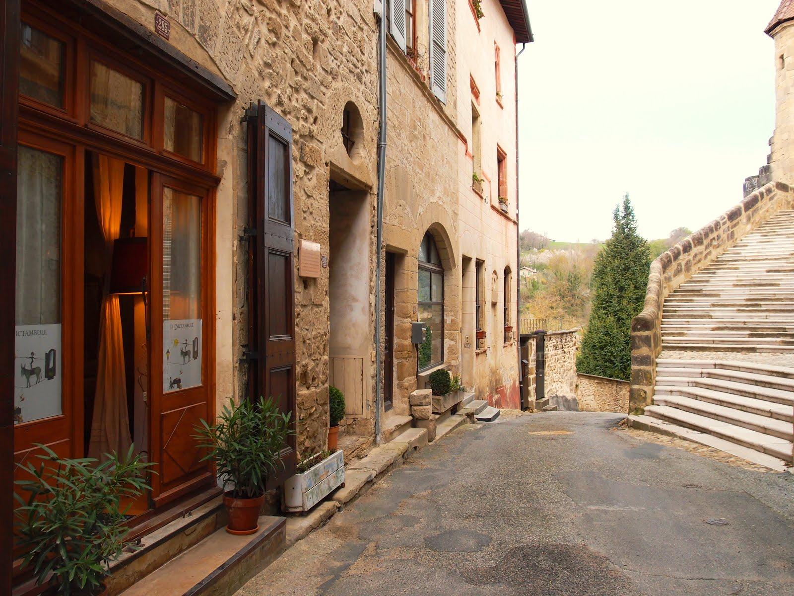 Lovely Chambre D Hote Mont D Arrée