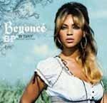 Beyonce-Wanita-Tercantik-Dunia-2012