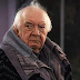 David Ryall , Elifas Doge de ' Harry Potter ', morre aos 79 anos
