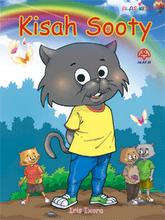 Kisah Sooty