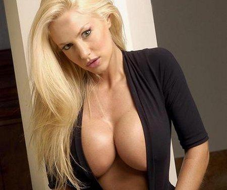 video porno de luciana salazar en play boy: