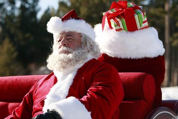 Cómo controlar tus gastos en Navidad