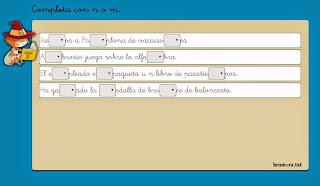 http://bromera.com/tl_files/activitatsdigitals/Tilde_1_PF/Tilde1_cas_u12_p70_a1(4_6)/