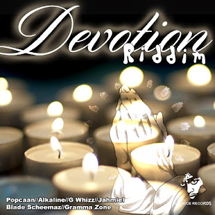 Devotion Riddim ( NOTNICE RECORDS)