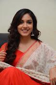 Ritu Varma Glam pics CCM audio-thumbnail-13