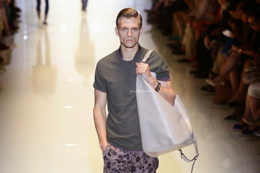 Kadınların Erkeklerde Nefret Ettiği 9 Moda Trendi
