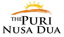 Hotel Puri Nusa Dua