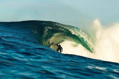 surf scotland