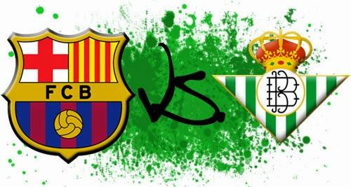 اهداف مباراة برشلونة و قرطبة الدوري الاسباني FC Barcelona 5 vs 0 Cordoba