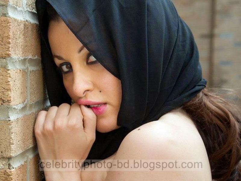 sex arab gratuit escort perigueux