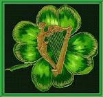 - - - - - Irlanda - - - - -
