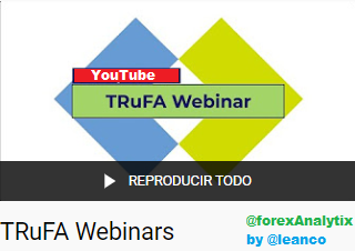 TRuFA  via youTube
