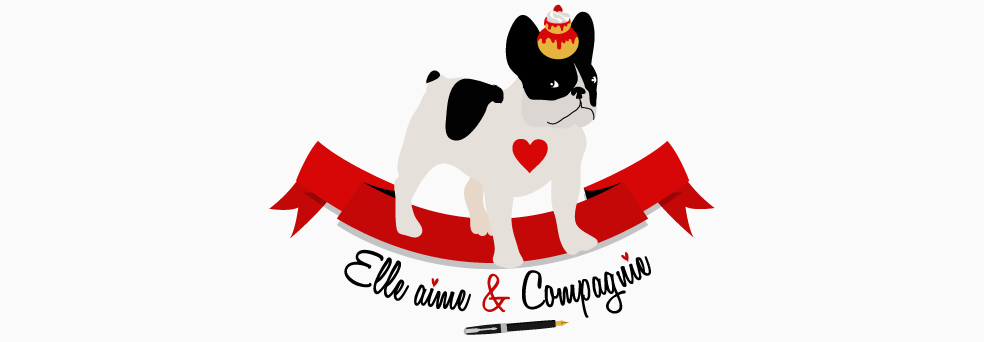 LM et Compagnie