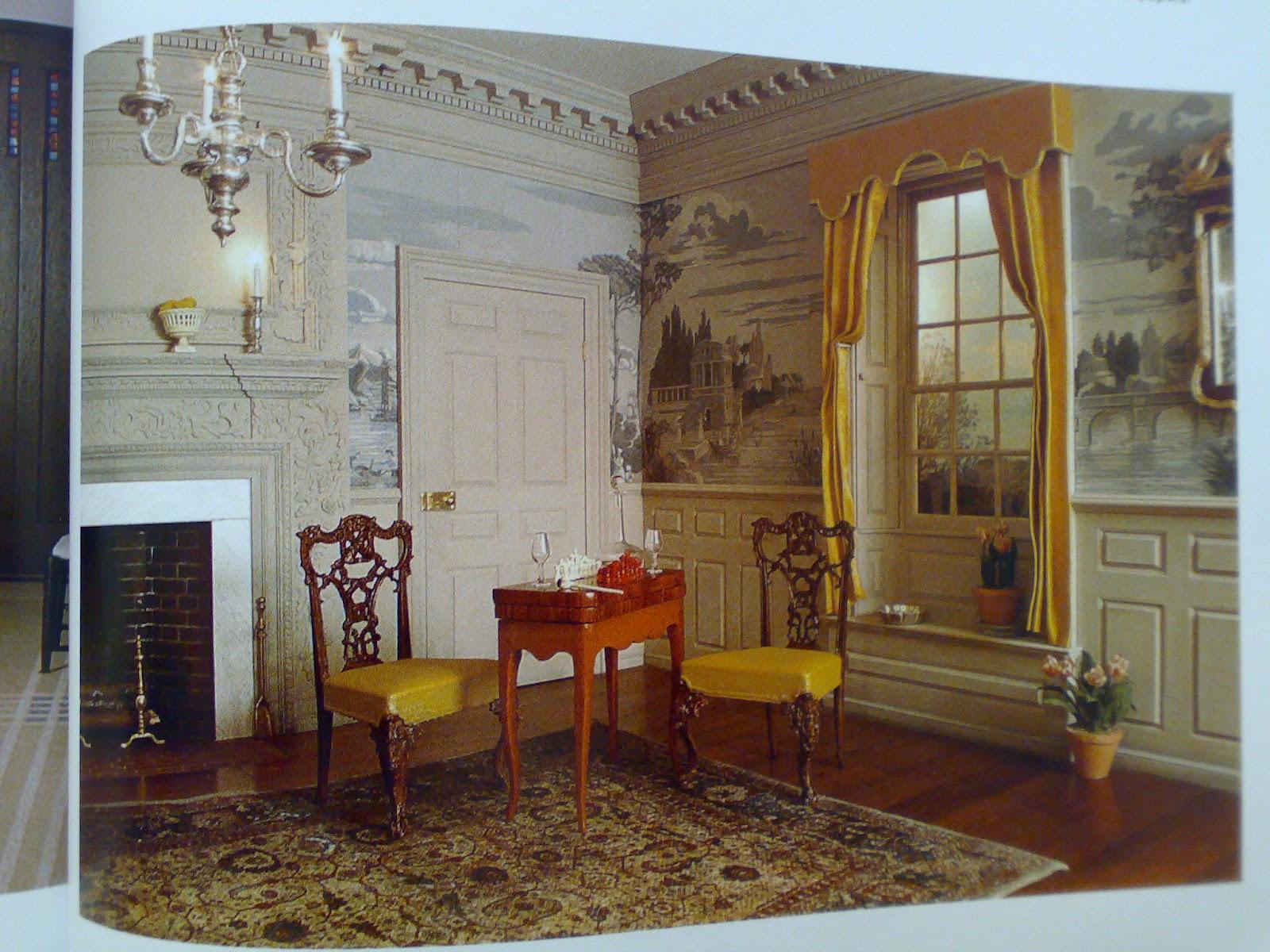 diario vittoriano blanche 39 s book magnificent