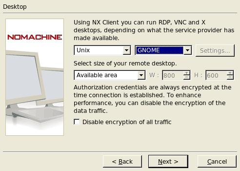how to run ubuntu on amazon ec2