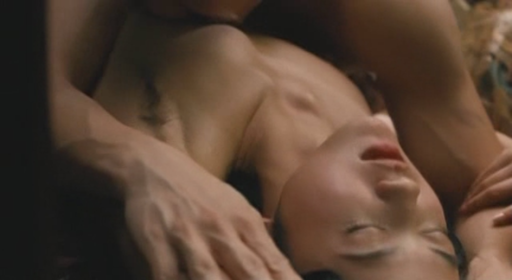 free chatbox free sexfilm