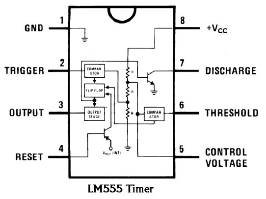 tesla electrical system diagram html