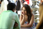 Rashi Khanna photos from JIL-thumbnail-3