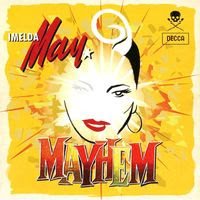imelda may - mayhem (2010)