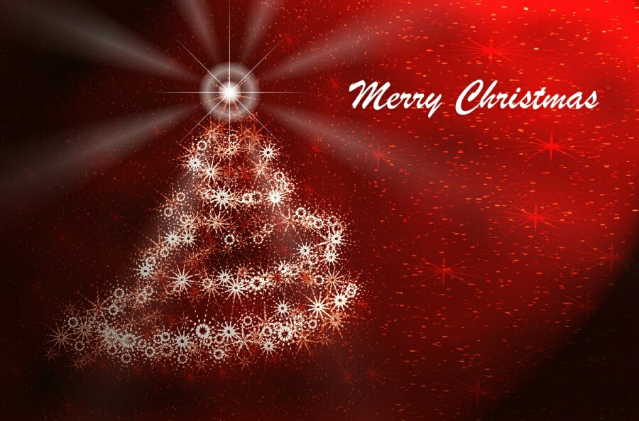 Dynamiccambodia merry christmas for 2012 coming for Best personalized christmas cards