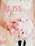 Bliss Online Magazine